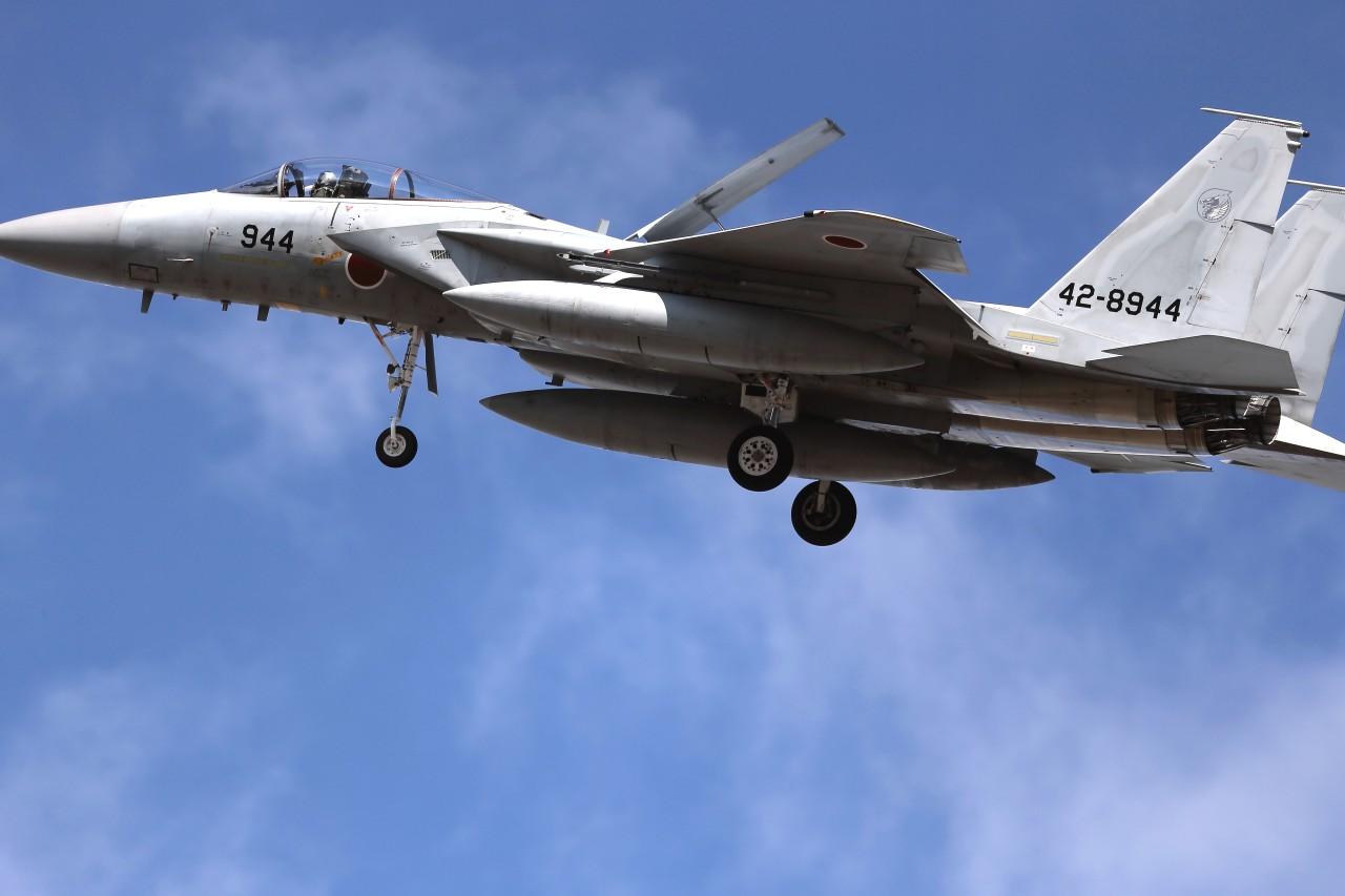 浜松 基地 自衛隊 航空